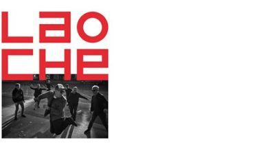 Photo of LAO CHE – Trasa Pożegnalna – No to Che!