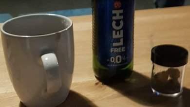 Photo of Piwo 0% Trawa 0% Chociaż herbata zwykła …