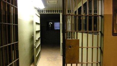 Photo of 20 lat więzienia za sprzedawanie tego samego telefonu. Bali się mu powiedzieć, ile dostał
