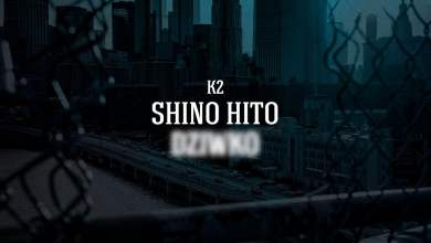 Photo of K2 – Shino Hito Dz***o | prod. Pawl0 | AUTONOMIA