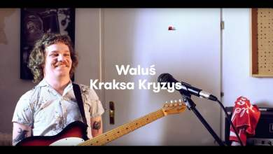 Photo of Sad Sessions #11 – WaluśKraksaKryzys