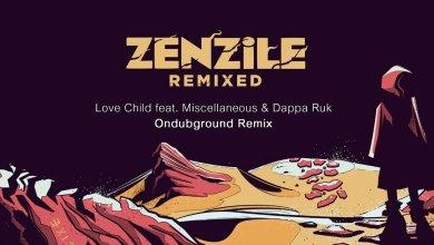 Photo of Zenzile Remixed [Full Album]