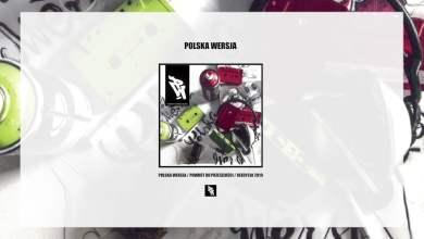 Photo of Polska Wersja – Nie przewinę Ci jak żyć