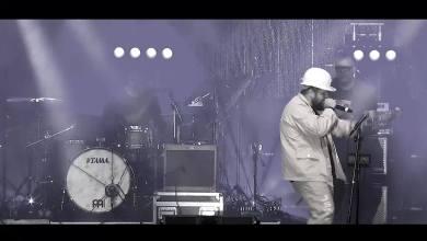 Photo of Obejrzyj Definicja Live feat. Coma x Abradab Kocham Katowice