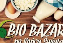 Photo of BioBazar | Grudzień