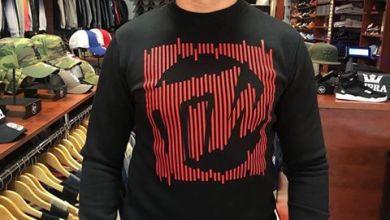Photo of Zapraszamy po rzeczy od TiW !!! Mamy teg…