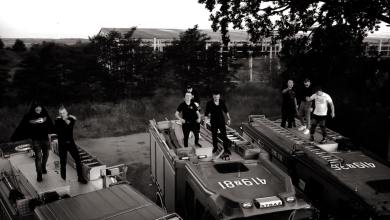Photo of Nim Świat SpłonieNA KARCIE NA CZASIE #45…