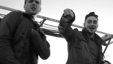 Photo of Prosto z Fordonu – Patrzą Nam na ręce