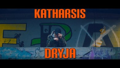 Photo of Dryja – Katharsis (prod. Stunnah)