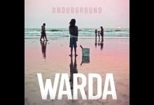 Photo of Ondubground – Warda