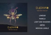 Photo of Dubanko – Trip into the Dub [Full EP]