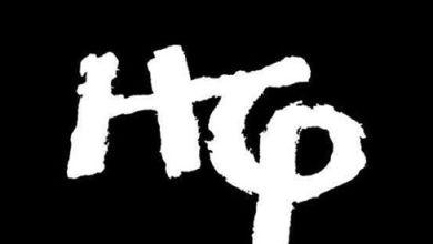 Photo of Strona Bilon Hemp Gru ma teraz przycisk Kup teraz.