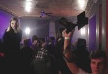 Photo of Obejrzyj Relacja Neo Soul / Hip-Hop Live Session 5