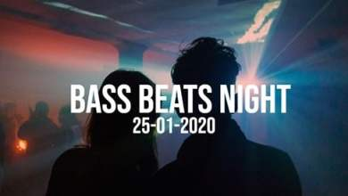 Photo of Bass Beats Night