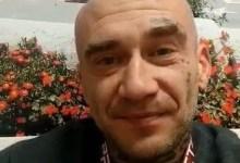 Photo of Obejrzyj Zapraszam was na 43. Urodziny moje i Pierwszy Rok Wytwórni Flow Production i Premiere płyty Sivvucha