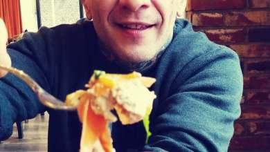Photo of Jak to my smakosze razem z moją zaczynam…