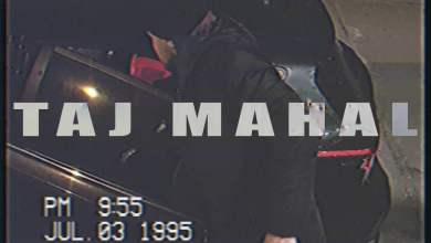 Photo of Plus – TAJ MAHAL (ft. Lenon, Jay)