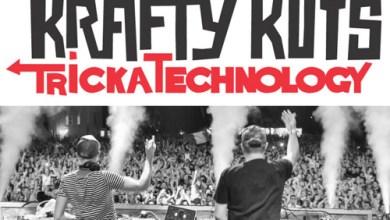 Photo of Tricka Technology (2013 Remix)