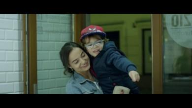 Photo of Jongmen – Dżin (prod. PSR) │OFFICIAL VIDEO
