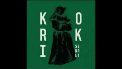 Photo of KORKI – Alkohol (gość. KoRniK prod. Average) SEKRET 2014