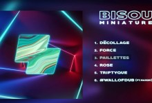 Photo of Bisou – Miniature [Full Ep]
