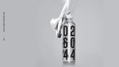 Photo of O.S.T.R. – Ostatnia impreza – prod. O.S.T.R.