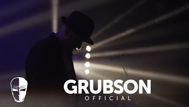 "Photo of GRUBSON & Saneπd – ""O.R.S."" Medley (SENTYMENTALNIE TOUR)"