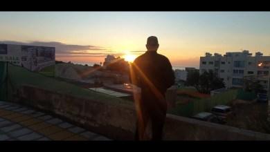 Photo of SADOCH ft. PPZ W ogniu tego zycia (prod.Czaha, Scrt & Cuts Dj Adach)