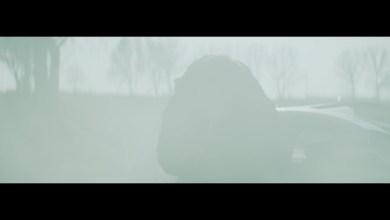 Photo of Obejrzyj O.S.T.R. – GNIEW – Rozdział 1 (trailer 3)