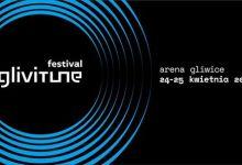 Photo of Glivitune Festival 2020