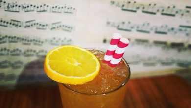 Photo of Nasza drineczkowa nowość wpływa na bar  …