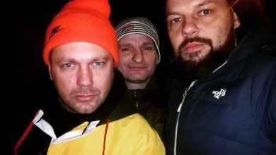 Photo of Będzie się działo! #gdańsk @bilon_jointp…