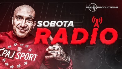 Photo of 🔴Sobota – EssA Sound Radio📻