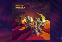 Photo of Sumac Dub – Norska  [Full Album]