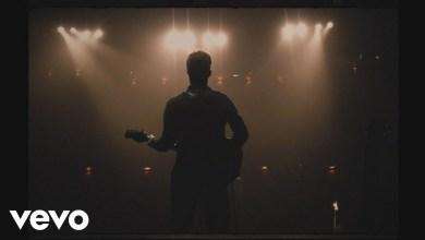 Photo of David Keenan – Altar Wine (Live Acoustic)