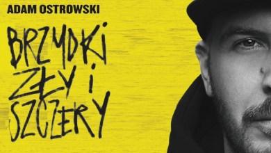 Photo of O.S.T.R. – Brzydki, Zły i Szczery – audiobook