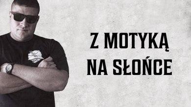 Photo of Nizioł ft. TPS ZdR – Z motyką na słońce