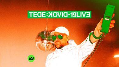 Photo of Tede Kovid-19live / Koncert Video 19 Kawalkow Na Żywo 20.03.2020