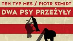 "Photo of Ten Typ Mes ""Dwa psy przeżyły"" – start p…"