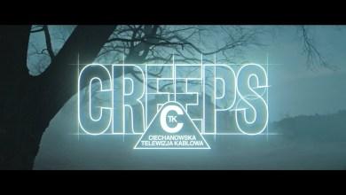 Photo of CTK Creeps: Quebonafide