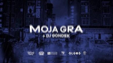 Photo of Peja/Slums Attack – Moja gra + DJ. Gondek (prod. Magiera)