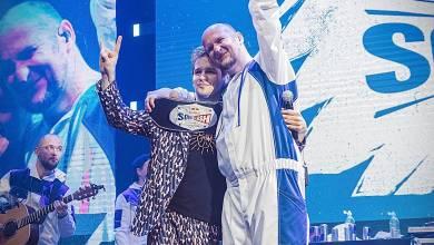 Photo of Grubson vs Zalewski. Zobacz koncert Red Bull SoundClash!