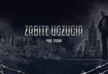 Photo of Łapa TWM – Zabite uczucia // prod. TyssiakBeats