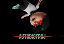 Photo of Autodistroj
