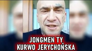 Photo of Sobota – jongmen ty ku*wo jerychońska