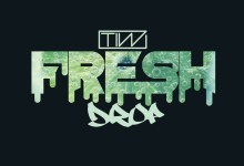 Photo of ERWUES – Szansa na sukces – TiW Fresh Drop
