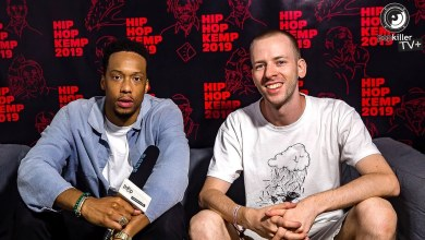 "Photo of Black Milk – interview: ""DiVE"", working with Pete Rock, Bun B, J Dilla, first beats, artistic growth"