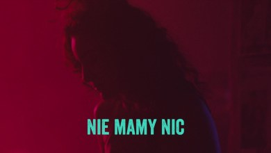 Photo of Nie mamy nic