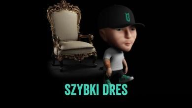 Photo of Szybki dres