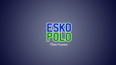 Photo of ESKO POLO Live #1